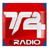 T24Tadio Bayaraea