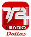 T24Tadio Dallas